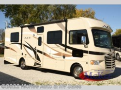Used 2015 Thor Motor Coach  ACE 29.2 available in Perry, Iowa