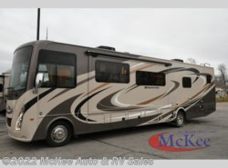 New 2018 Thor Motor Coach Windsport 35M available in Perry, Iowa