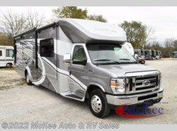 Used 2018 Winnebago Cambria 30J available in Perry, Iowa