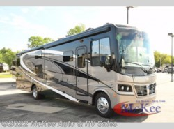 New 2018 Holiday Rambler Vacationer 36H available in Perry, Iowa