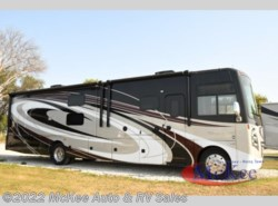 Used 2016 Thor Motor Coach Challenger 37TB available in Perry, Iowa