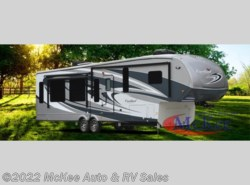 New 2018 Forest River Cardinal Luxury 3250RLX available in Perry, Iowa