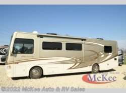 Used 2013 Thor Motor Coach Palazzo 33.1 available in Perry, Iowa