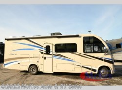 New 2019 Thor Motor Coach Vegas 27.7 available in Perry, Iowa