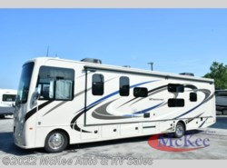 New 2019 Thor Motor Coach Windsport 34J available in Perry, Iowa