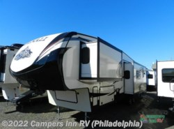 New 2016  Dutchmen Denali 293RKS by Dutchmen from Campers Inn RV in Hatfield, PA