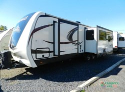 New 2016  Dutchmen Denali 266RL by Dutchmen from Campers Inn RV in Hatfield, PA