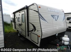 New 2016  Keystone Hideout 177LHS by Keystone from Campers Inn RV in Hatfield, PA