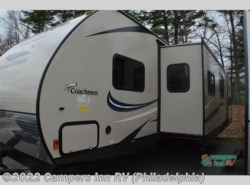 New 2016  Coachmen Freedom Express 31SE by Coachmen from Campers Inn RV in Hatfield, PA