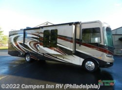 New 2016  Forest River Georgetown XL 378TS by Forest River from Campers Inn RV in Hatfield, PA