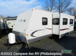 Used 2007 Gulf Stream Gulf Breeze 29BHS available in Hatfield, Pennsylvania