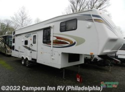 Used 2012  Jayco Eagle Super Lite  by Jayco from Campers Inn RV in Hatfield, PA