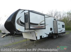 New 2017  Heartland RV Sundance 3280RES by Heartland RV from Campers Inn RV in Hatfield, PA