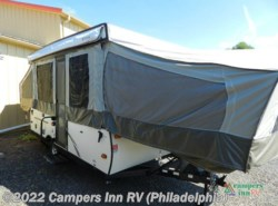New 2016  Forest River Flagstaff MACLTD Series 227 by Forest River from Campers Inn RV in Hatfield, PA