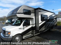 New 2016 Forest River Forester 3011DS Ford available in Hatfield, Pennsylvania