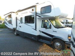 New 2017  Forest River Forester 3171DS Ford by Forest River from Campers Inn RV in Hatfield, PA