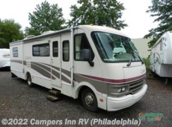 Used 1994  Fleetwood  CORNADO 30H by Fleetwood from Campers Inn RV in Hatfield, PA