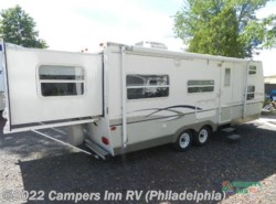 Used 2004  Keystone Outback 26RS by Keystone from Campers Inn RV in Hatfield, PA