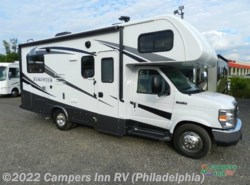 New 2016  Forest River Forester 2301 Ford by Forest River from Campers Inn RV in Hatfield, PA
