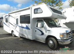 Used 2010  Four Winds International Four Winds 28A
