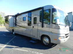 Used 2005  Damon Intruder 378 by Damon from Campers Inn RV in Hatfield, PA