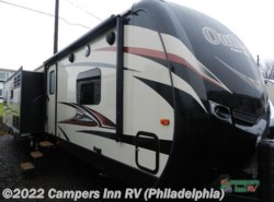 Used 2016  Keystone Outback 326RL by Keystone from Campers Inn RV in Hatfield, PA