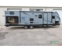 Used 2013 Dutchmen Aerolite 315BHSS available in Hatfield, Pennsylvania