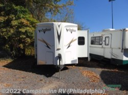 Used 2009 Forest River V-Cross 31vrls available in Hatfield, Pennsylvania