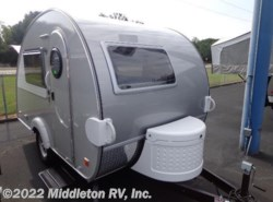 New 2017  Little Guy T@B CS by Little Guy from Middleton RV, Inc. in Festus, MO