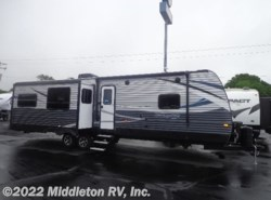New 2019 Keystone Springdale 333RE available in Festus, Missouri