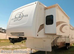 Used 2008  DRV Select Suites 36RTKSB3 by DRV from Mid-State RV Center in Byron, GA