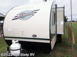 New 2016 Forest River R-Pod 178RP available in Byron, Georgia