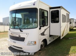 Used 2006  Gulf Stream Independence LS 8320 by Gulf Stream from Mid-State RV Center in Byron, GA