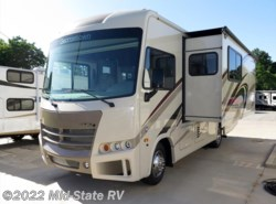 New 2017  Forest River Georgetown 3 Series 24W3 by Forest River from Mid-State RV Center in Byron, GA