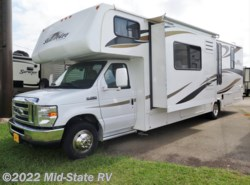 Used 2012  Forest River Sunseeker 3120DS by Forest River from Mid-State RV Center in Byron, GA