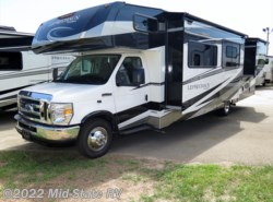 New 2017  Coachmen Leprechaun 319MB by Coachmen from Mid-State RV Center in Byron, GA