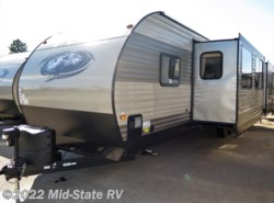 New 2017  Forest River Cherokee 304BS by Forest River from Mid-State RV Center in Byron, GA