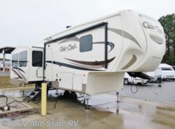 New 2017  Forest River Cedar Creek 29IK by Forest River from Mid-State RV Center in Byron, GA
