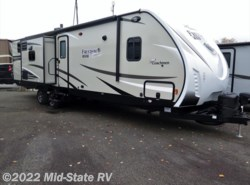 New 2017  Coachmen Freedom Express Liberty Edition 320BHDS by Coachmen from Mid-State RV Center in Byron, GA
