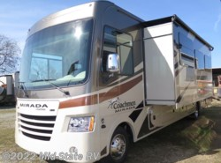 New 2017  Coachmen Mirada 35LS by Coachmen from Mid-State RV Center in Byron, GA
