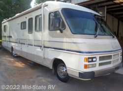 Used 1991 Tiffin Allegro Bay  available in Byron, Georgia