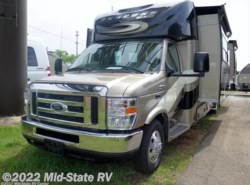 New 2018 Coachmen Concord 300TS Ford available in Byron, Georgia