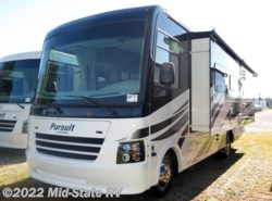 New 2018 Coachmen Pursuit 30FW available in Byron, Georgia