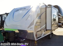 New 2018 Coachmen Freedom Express Pilot 19RKS available in Byron, Georgia