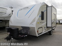 New 2018 Coachmen Freedom Express Pilot 20BHS available in Byron, Georgia