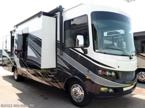2019 Forest River Georgetown XL 378TS