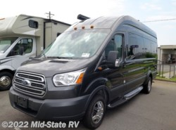 New 2019 Coachmen Crossfit 22C available in Byron, Georgia