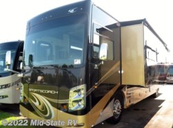 New 2019 Coachmen Sportscoach RD 404RB available in Byron, Georgia