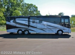 New 2017  Newmar Ventana  4037 by Newmar from Midway RV Center in Grand Rapids, MI