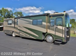 Used 2004  Fleetwood Excursion  39S by Fleetwood from Midway RV Center in Grand Rapids, MI